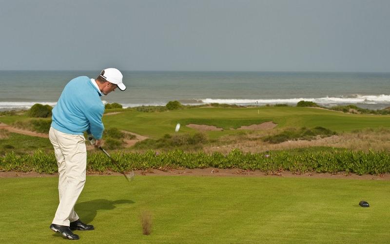 golfmaroc6.jpg
