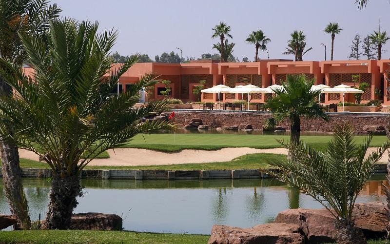golfmaroc7.jpg