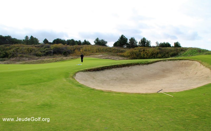 green-golf-touquet.JPG