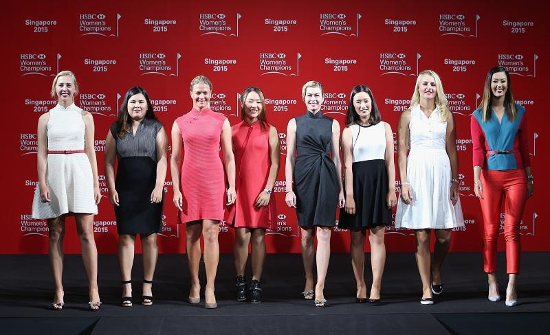hsbc-womens-champions-2015-2.jpg