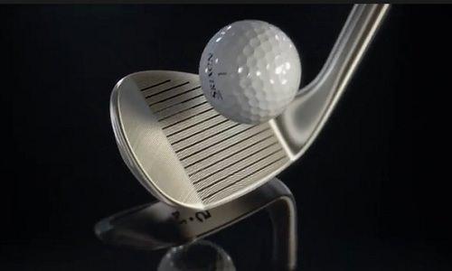 Matériel de golf : Peut-on faire des bonnes affaires sur Internet?