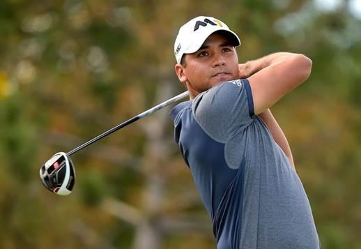 Le jour où Jason Day voulait devenir numéro un mondial de golf