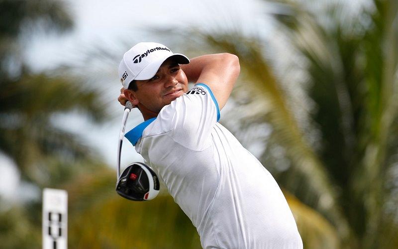 Jason Day peut-il durer comme golfeur pro sur le tour ? Crédit photo : Mark Newcombe
