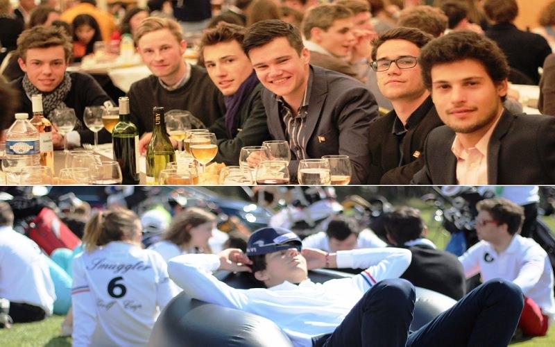jeunes-golfeurs.jpg