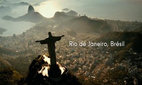 JO 2016 de Golf à Rio: L'IGF explique le mode de qualification