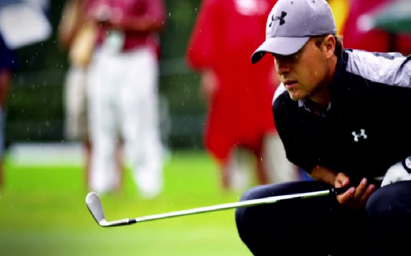 jordan-spieth-best-golfer-2015.jpg