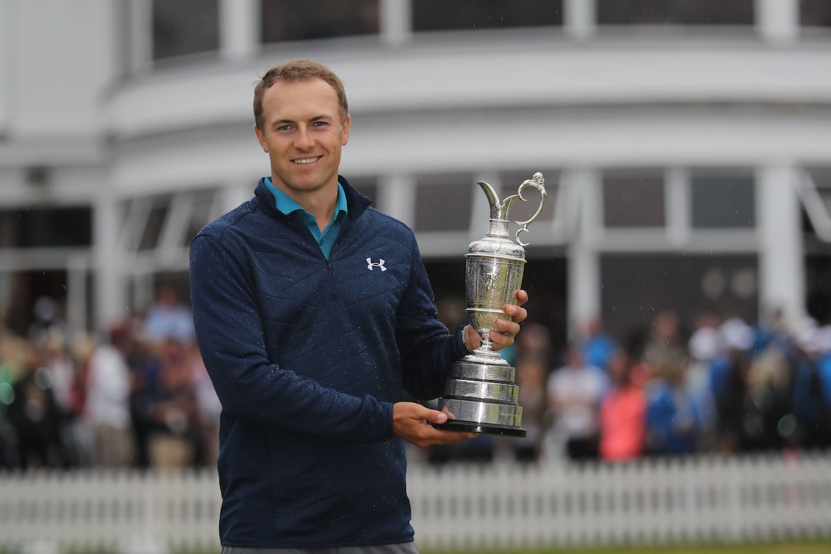jordan-spieth-win-the-open17.jpg