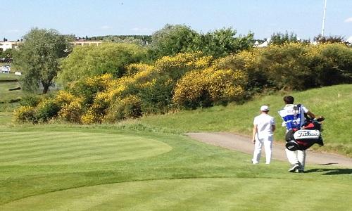Quel est le meilleur moment de la journée pour jouer au golf ?