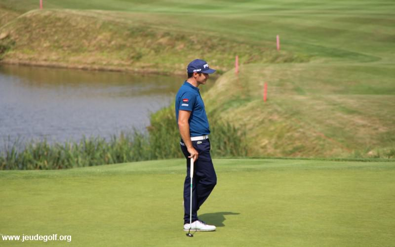 julien-quesne-golfeur.JPG