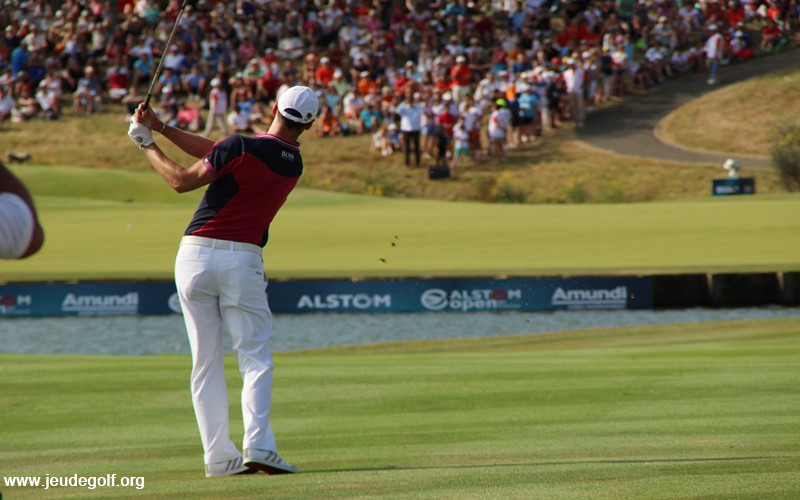 kaymer-finish-open.JPG