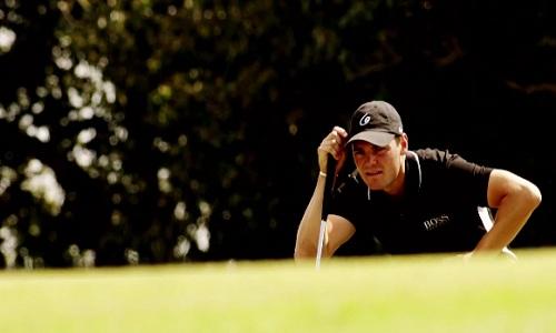 US Open 2014: Martin Kaymer explose le parcours et la concurrence