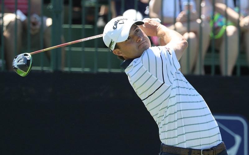 PGA Championship : Quail Hollow, un parcours de difficulté majeur ! Sauf pour Kevin Kisner ? - crédit photo : Mark Newcombe
