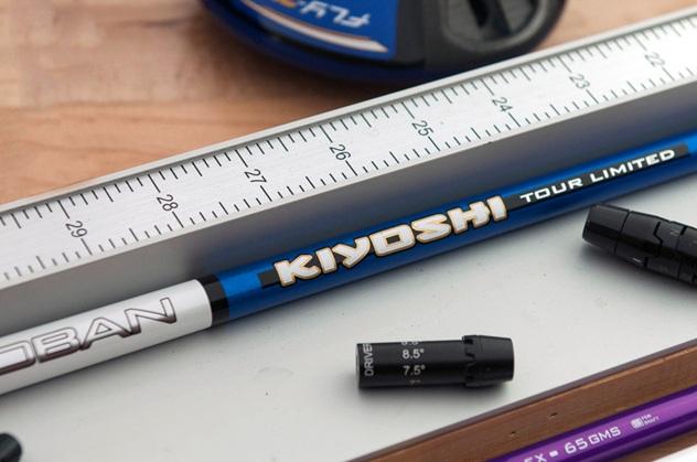kyioshi-golf.jpg