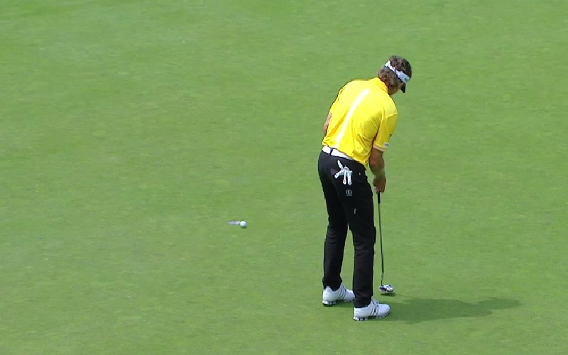 langer-putting-senior.jpg