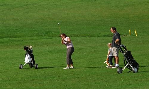 lespourcaudes-golf.jpg
