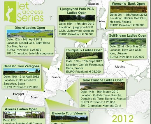 letaccess2012.jpg