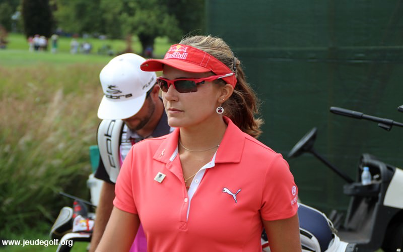 lexi-thompson-portrait.JPG