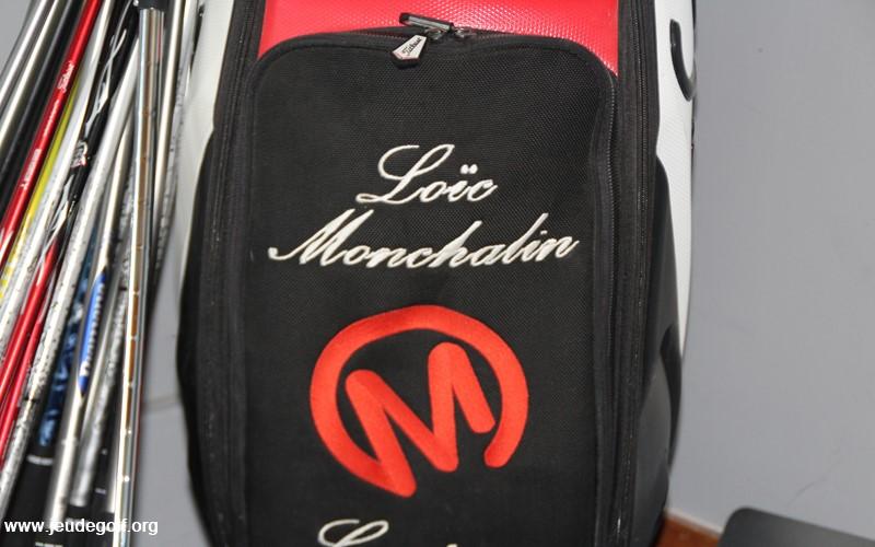 loic-monchalin-custom.JPG