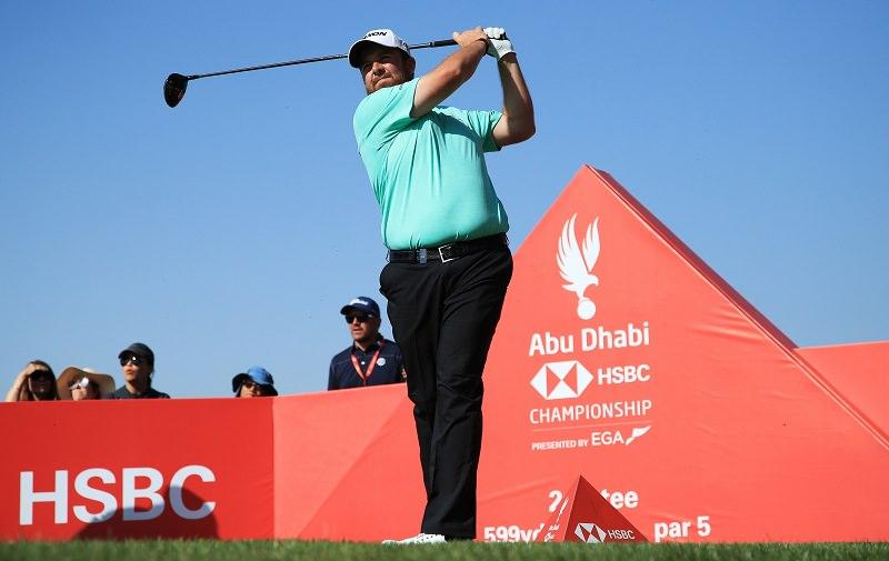 Lowry a récemment perdu sa carte de joueur sur le PGA Tour, après deux ans à tenter de jongler entre PGA et European Tour, sans succès.