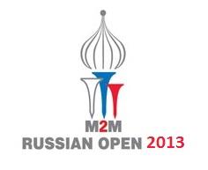 m2M-russian-masters.jpg