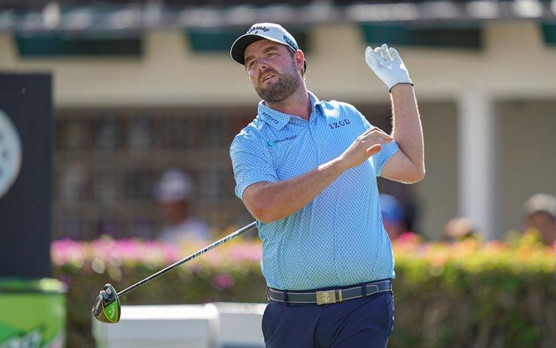 Les pros du PGA Tour taperont-ils leurs drives vraiment plus loin en 2019 ?