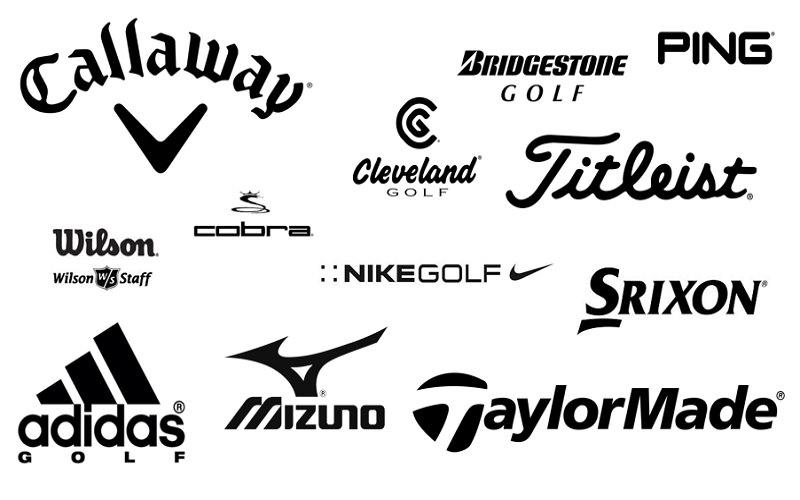 Pourquoi le marché du matériel de golf se concentre en 2016 ?