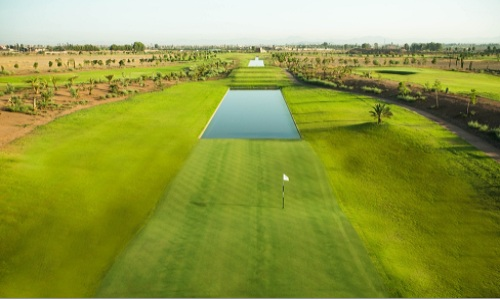 marrakech-golf.jpg
