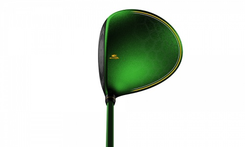 masters-14-driver-golf.jpg
