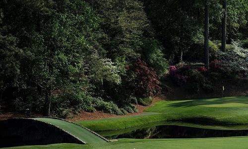 Masters Augusta 2014: Comprendre qui peut l'emporter dimanche