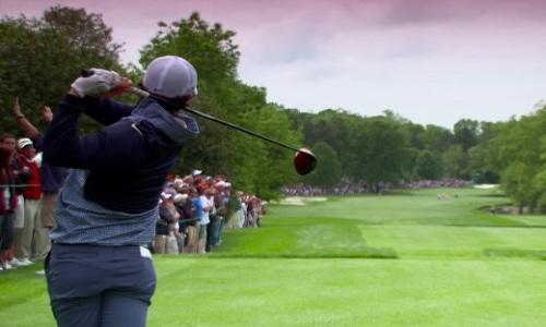 Ce que nous apprend la victoire de McIlroy sur le BMW PGA Championship
