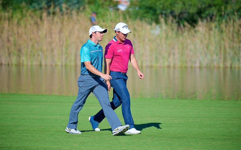 mcilroy-willett.jpg