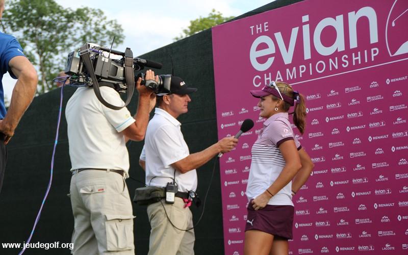 media-golf.JPG
