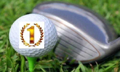 Meilleur driver de golf 2014: Actualisation de notre panel de tests