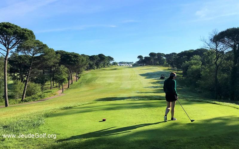 PGA Catalunya : De nouvelles offres pour séduire les familles de golfeurs