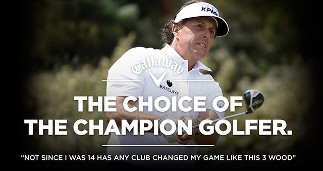 Comment Mickelson a remporté The Open Championship 2013?