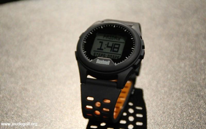 Nouvelle montre NEO