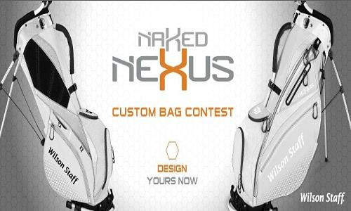 Le sac Nexus plébiscité !