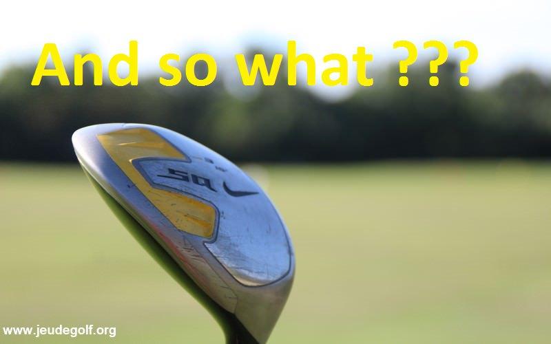 nike-exit-golf.jpg