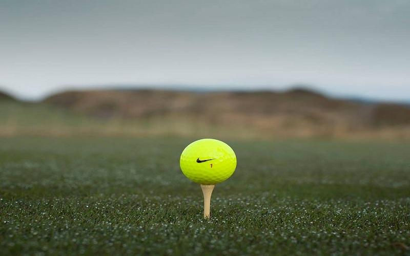 nike-golf_20150608-142205_1.jpg