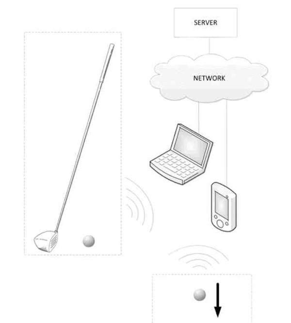 nike-schema-golf-connect.jpg