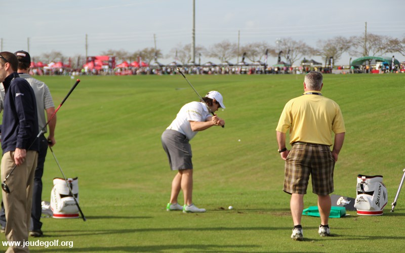 niveau-jeu-golf.JPG