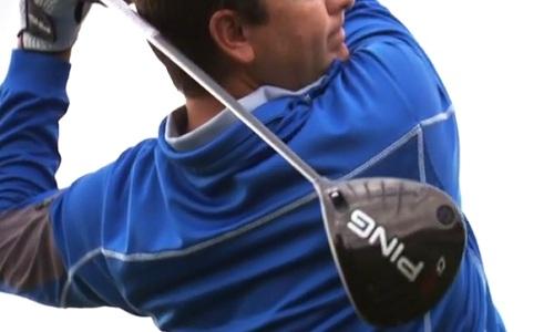 Faut-il changer de matériel de golf tous les ans en raisons de nouveautés?