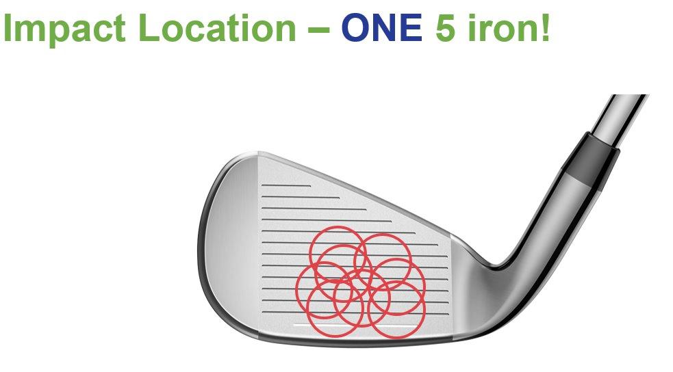 one-iron.jpg