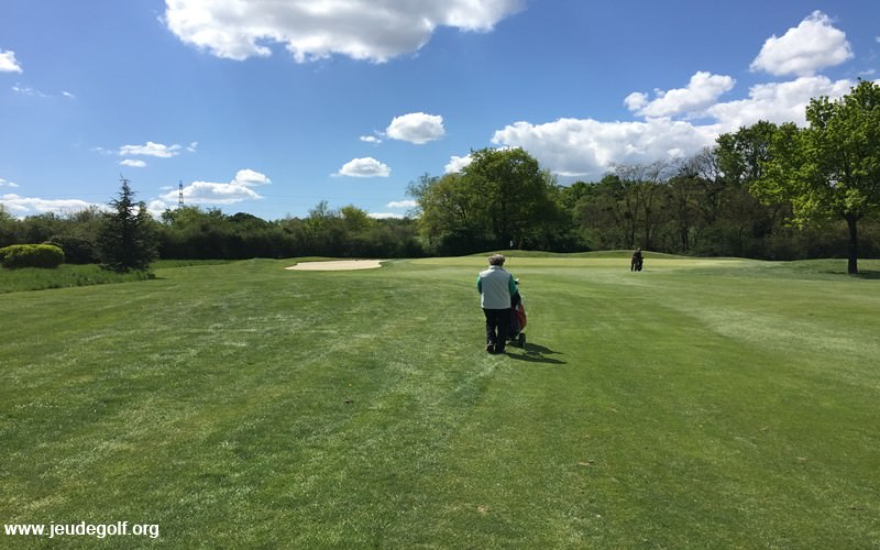 parcours-golf-remise.JPG