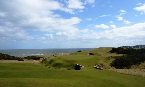 parcours-st-andrews.jpg