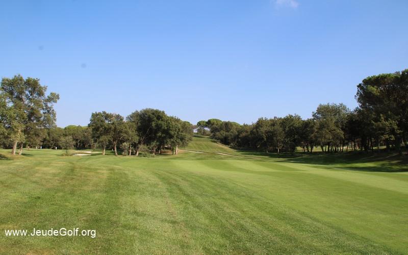 PGA Catalunya : Le top du golf en Espagne