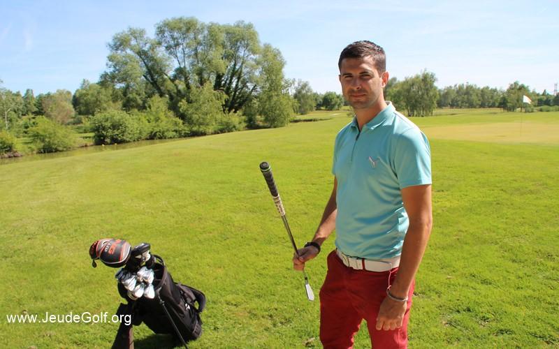 ARCCOS 360 : Cette application peut-elle changer l'expérience du jeu de golf ?