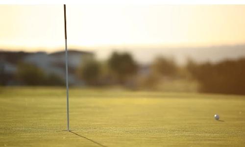 petit-jeu-golf.jpg