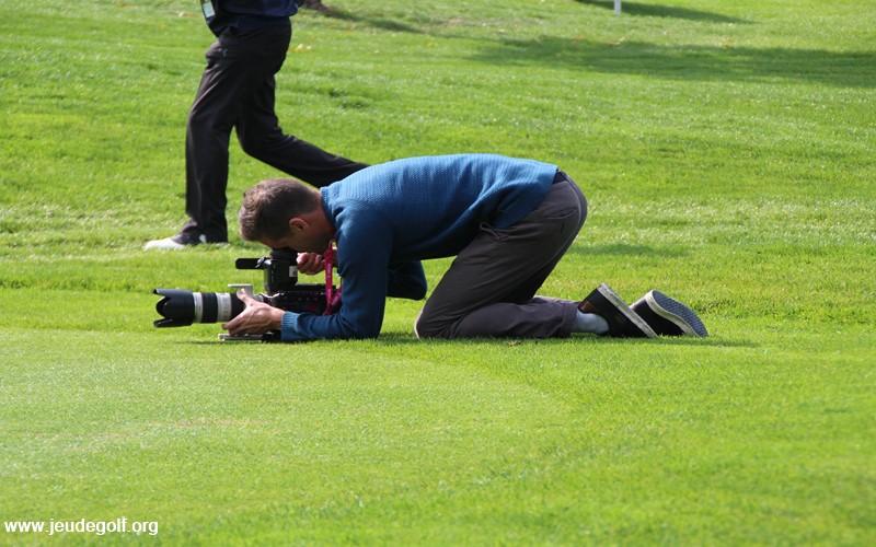 Photographe à Evian