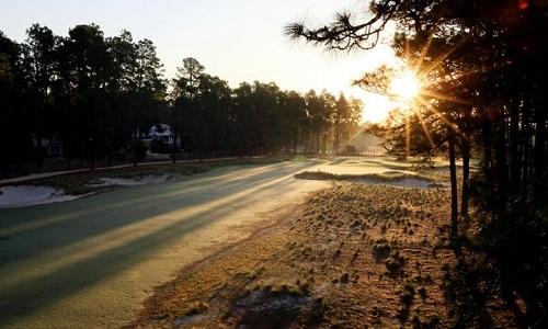 pinehurst-3.jpg
